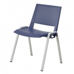 MARINA Chaise multi-usages,...