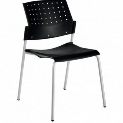 KATE Chaise multi-usages,...